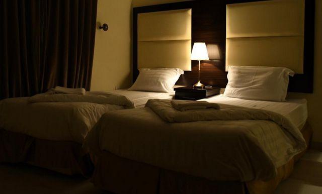 قائمة من افضل فنادق الروضة جدة وما تتميز به من خدمات إقامة