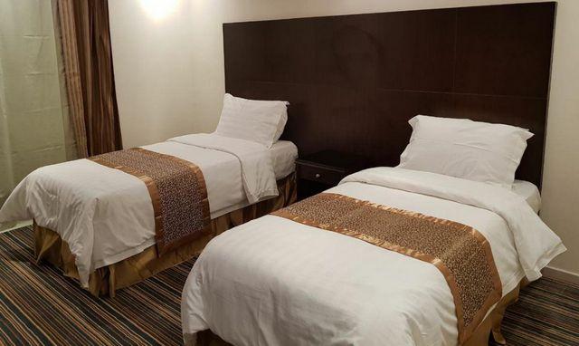 شقق مفروشة على الكورنيش جدة من أرقى فنادق جدة التي ننصح بها، تعرف على أهم مُميزاتها