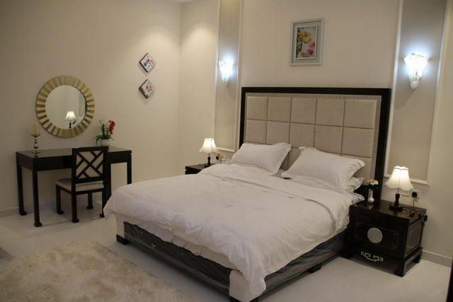 افضل فندق في الطائف للعوائل هو منتجع هابي لاند بخدماته ومرافقه المتنوعة