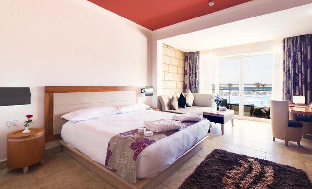 إن كنت تبحث عن فنادق شرم الشيخ للعرسان إليك ترشيحاتنا لأفضلها