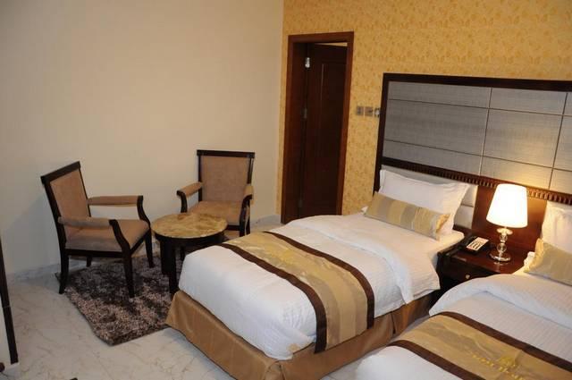 يُعد توت هاوس الطائف افضل فندق في الطائف  والذي نال استحسان العديد من الزوّار