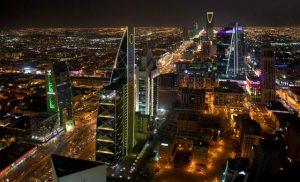 مجموعة من النصائح الهامة قبل حجوزات فنادق الرياض