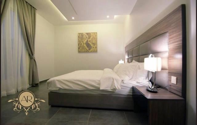 يُعد  ارائك الطائف من أفضل الفنادق لكونه يتميز بموقع رائع ضمن قائمة فنادق الطائف واسعارها
