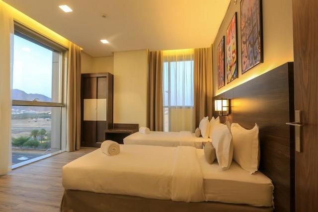 إن كنت تنوي حجز شقق فندقية بالمدينة المنورة فهذا المقال سيوفر إليك الكثير