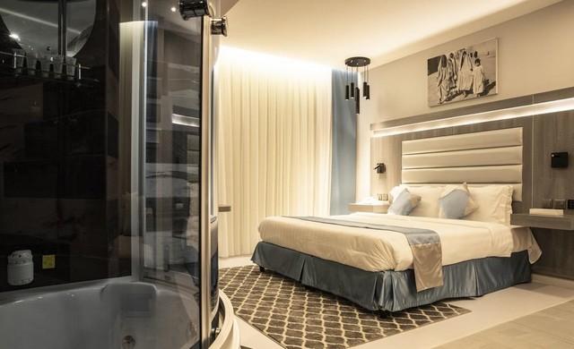 من خلال مقالنا ستتعرف على افضل فندق بجده بسعر معقول