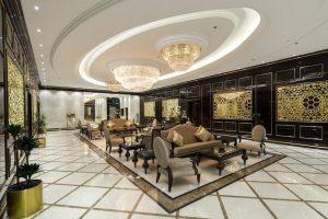 يُمكنك قراءة هذا المقال للتعرف على أجمل فندق اقتصادي في جدة