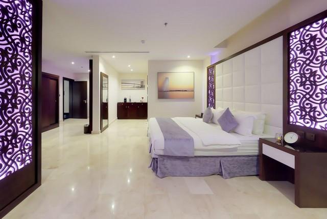 من خلال مقالنا ستنال على افضل فندق بجده بسعر معقول