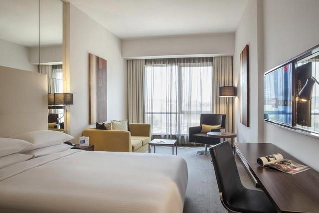باقة من افضل فندق بجده بسعر معقول