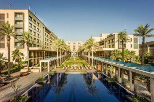ترشيحاتنا من افضل شاليهات الكويت للإقامة بها خلال عُطلة السياحة في الكويت