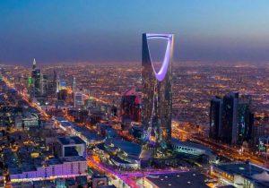 ترشيحاتنا من افضل شاليهات شرق الرياض للإقامة بها خلال عُطلة السياحة في الرياض