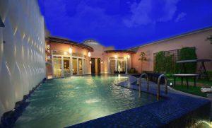 ترشيحاتنا من افضل شاليهات شمال الرياض للإقامة بها خلال عُطلة السياحة في الرياض
