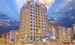 افضل فنادق الكويت الرخيصة مع أهم الأسئلة حول ارخص فنادق الكويت