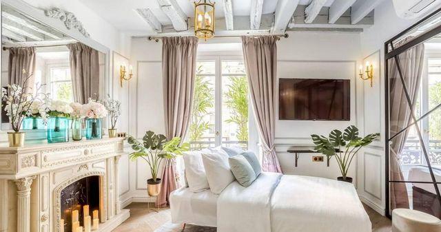 دليك لأفضل فنادق رخيصة في باريس لتحصل على ارخص اسعار الفنادق في باريس