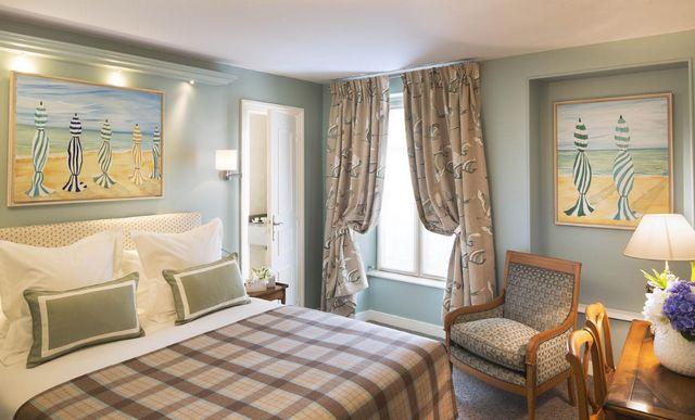 فنادق رخيصة جدا في باريس وذات مُستوى راقي من الخدمات