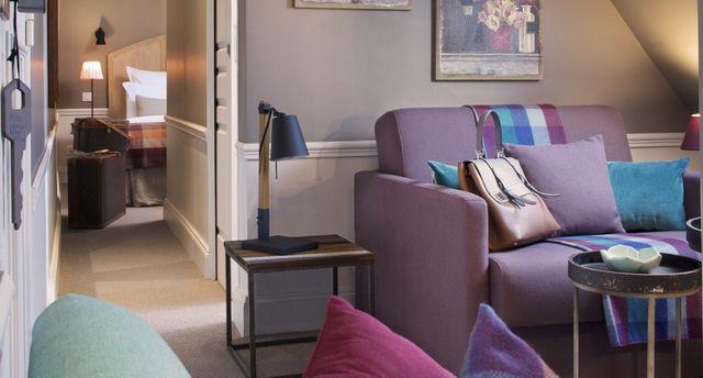 احجز فندق في باريس رخيص مُلائم لميزانيتك