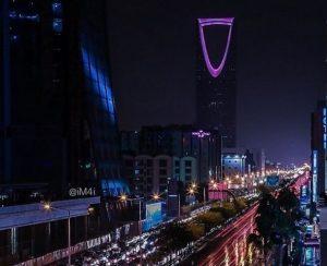 ترشيحاتنا من افضل شقق فندقيه بالرياض رخيصه للإقامة بها خلال عُطلة السياحة في الرياض