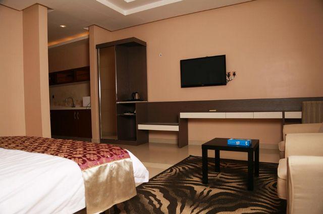 السكن في الرياض قرار صائب لمن يبحث عن أجواء من المتعة، هذا دليل عن افضل شقق فندقيه بالرياض رخيصه