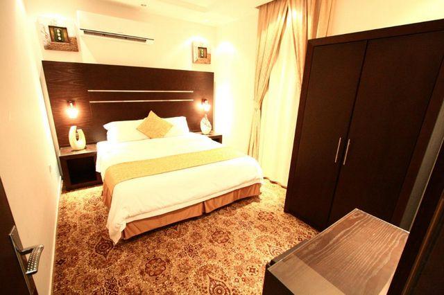 إن كانت تستهويك الإقامة في الرياض، اقرأ تقريرنا عن افضل شقق فندقيه بالرياض رخيصه