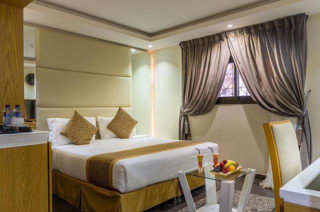 تود السكن في الرياض؟ تعرف معنا على أفضل شقق فندقيه بالرياض رخيصه