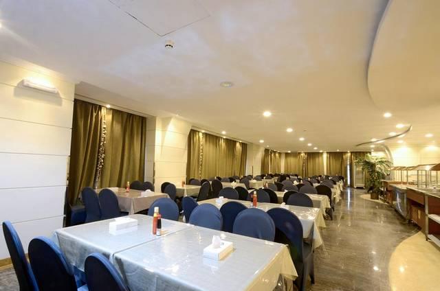 فندق درة الاندلس افضل الفنادق للباحثين عن فريق عمل متعاون ومحترف
