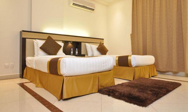 افضل 5 من افضل فنادق شرق الرياض وخيارات مُرشحة للسكن شرق المدينة
