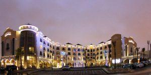 للحصول على افضل فندق شرق الرياض يُناسب ميزانيتك، نُقدّم تقرير يضم افضل فنادق شرق الرياض