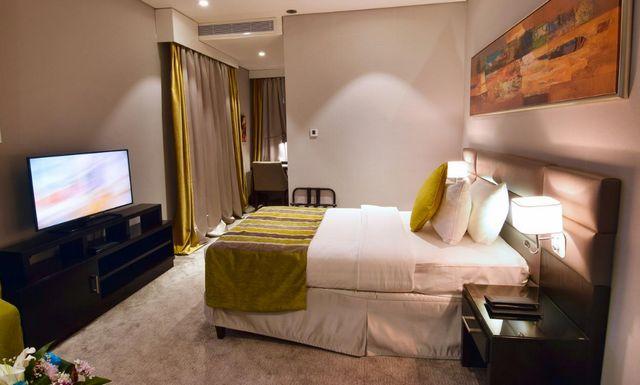 ترشيحاتنا من افضل فنادق شرق الرياض وذلك مُساهمةً منا في حجز افضل فندق شرق الرياض بسهولة وتكلفة مُناسبة
