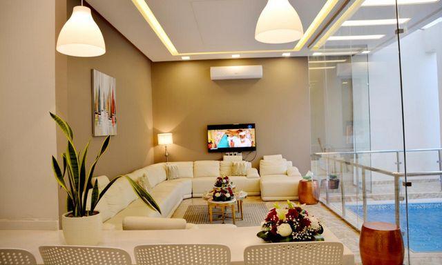 تُمثل شاليهات شرق الرياض افضل فنادق شرق الرياض من حيث الخدمات والمرافق