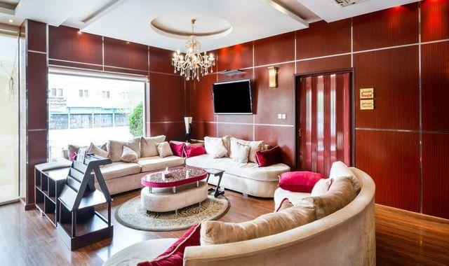 فنادق شرق الرياض بالخدمة الذاتية إليك افضل   شقق فندقية شرق الرياض
