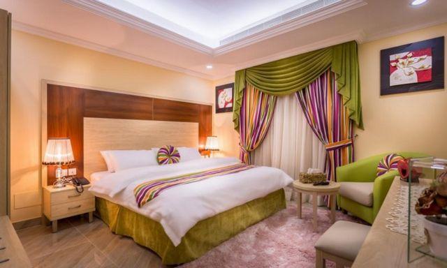 إن كانت تستهويك الإقامة في جدة، اقرأ تقريرنا عن افضل شقق مفروشة حي النعيم جدة