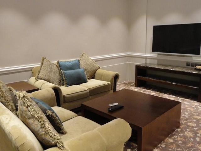 شقق فندقيه جنوب الرياض بأفضل الخدمات والمرافق الترفيهية