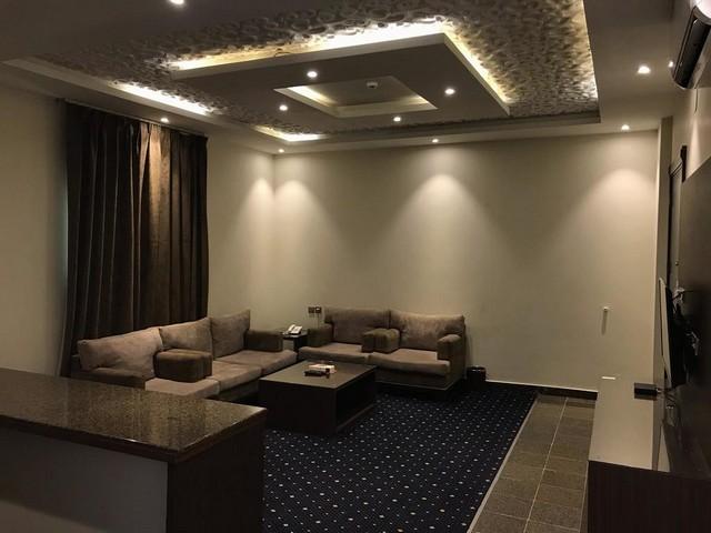 تعرف على افضل شقق فندقيه جنوب الرياض بمزايا مميزة