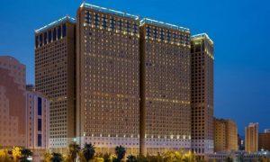تقرير يضم أفضل الخيارات عند حجز فندق جرول بمكة المكرمة