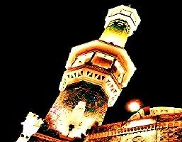 فائمة تضم عدة فنادق بمكة المكرمة تتمتع بمزايا تجعل منها افضل فنادق السعودية