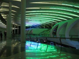 افضل 5 فنادق قريبة من مول العرب جدة الموصى بها 2020