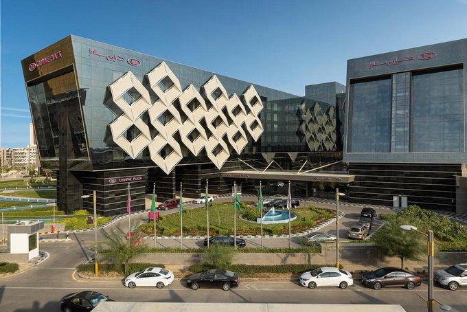 افضل 5 فنادق قريبه من الرياض بارك موصى بها 2020 رحلاتك