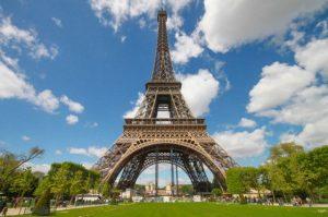 في ضوء مستوى الخدمة والراحة وأفضل عروض الأسعار، طالع آراء الزوّار حول افضل منطقة للسكن في باريس للسياحة