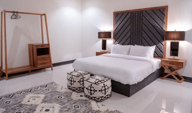 فنادق في حي الياسمين بالرياض من أرقى فنادق الرياض التي ننصح بها، تعرف على أهم مُميزاتها