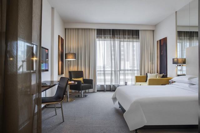 الفنادق في طريق المدينة من ارقى فنادق السعودية وذلك بفضل الخدمات التي تُوفّرها للنُزلاء
