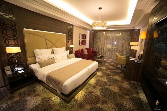 تُعد الإقامة في أحد الفنادق بمسبح خاص حلم الكثيرين تعرف على السبب