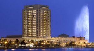 افضل الفنادق جدة لراغبي الإقامة الراقية والإطلالة الساحرة