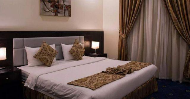 افضل فنادق على كورنيش جدة من أرقى أماكن الإقامة التي ننصح بها، تعرف على أهم مُميزاتها