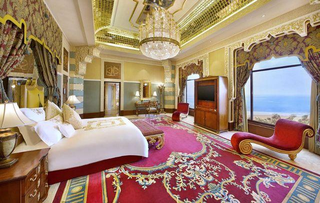 افضل فندق الكورنيش جدة حسب تقييمات الزوّار العرب لمستوى الخدمات المُقدّمة