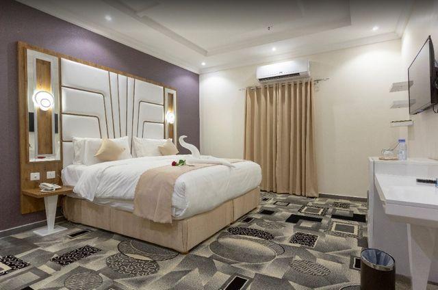 افضل فنادق حي النزهه جدة من أرقى أماكن الإقامة التي ننصح بها، تعرف على أهم مُميزاتها
