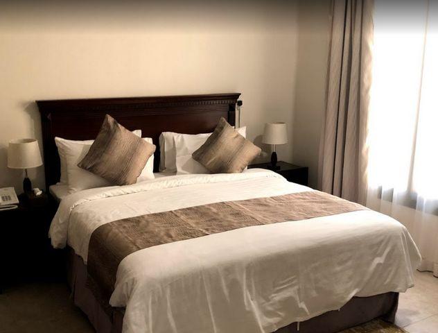 تود السكن في جدة؟ تعرف معنا على افضل فنادق حي النزهه جدة وكيفية الحجز