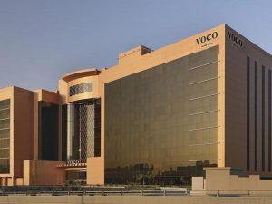 ترشيحات وخيارات إقامة مثالية بين فنادق الرياض طريق الملك فهد