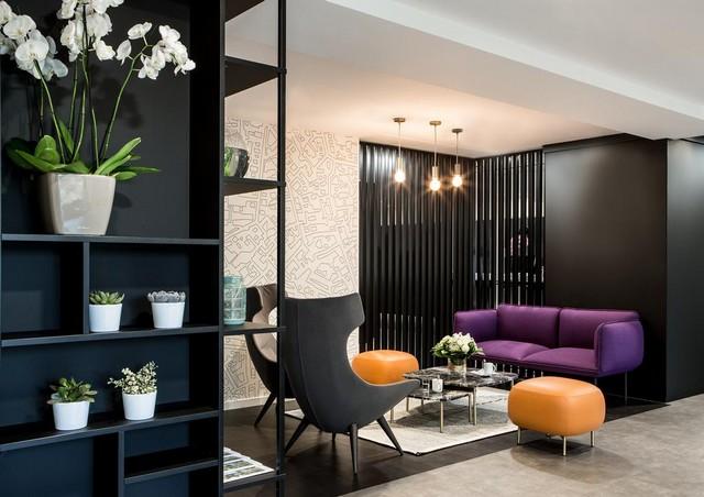 خصصنا المقال لتعريفكم على أجمل شقق فندقية باريس لاديفانس