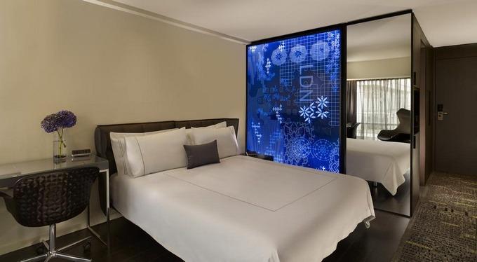 تبحث عن إقامة مريحة في فنادق لندن 4 نجوم تعرف على افضل 13 من بينها.