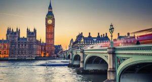 تعرف معنا على كيفية اختيار افضل الأسعار قبل حجز فنادق لندن ماربل ارش