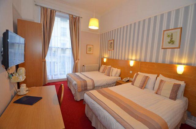 إن كنت تُخطط للإقامة في فنادق ماربل ارش لندن والحصول على افضل الأسعار دون الاستغناء عن الخدمة الجيدة، فإن هذا التقرير يُساعدك على ذلك
